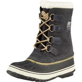 Sorel 1964 Pac 2 Boots Women coal